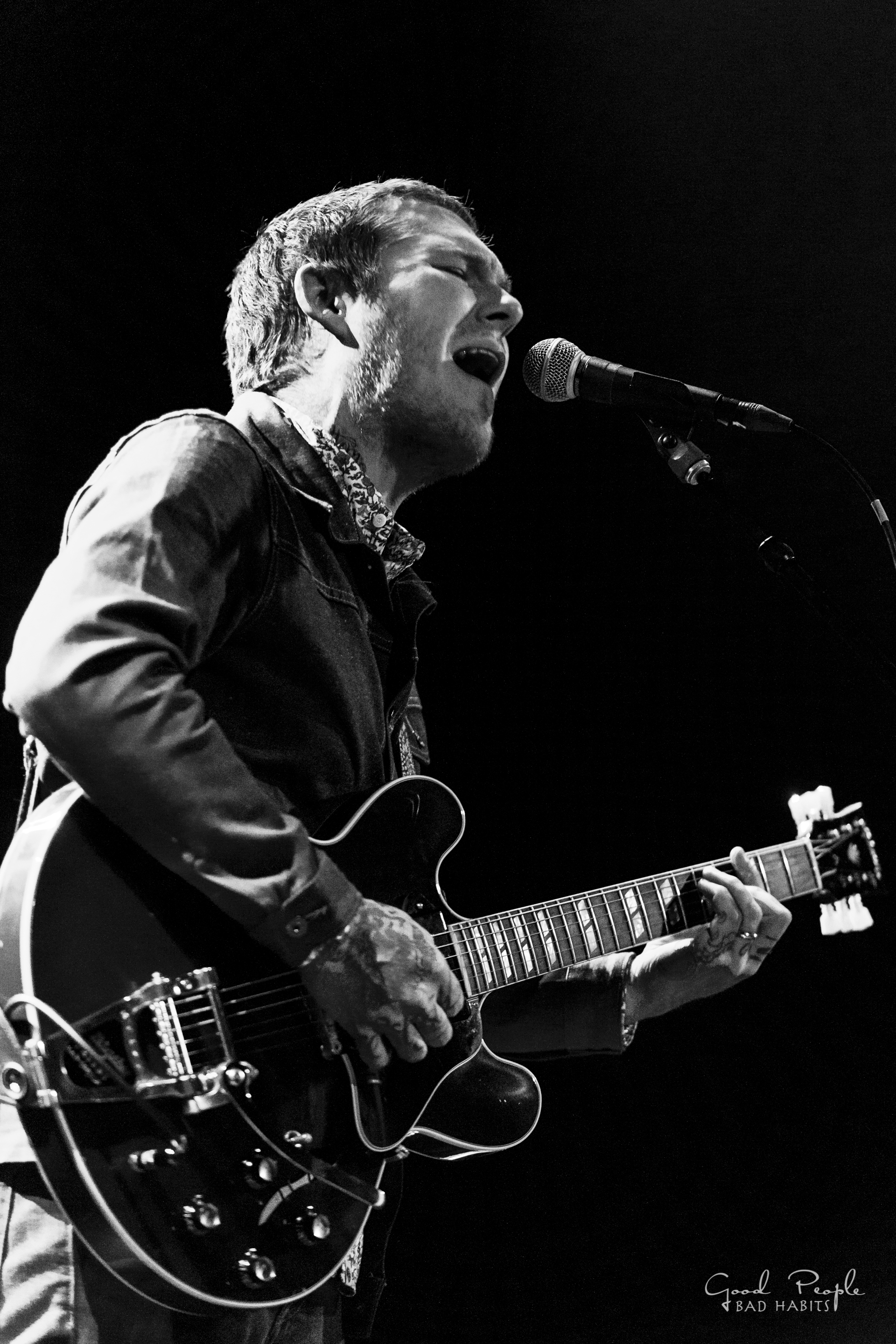 Brian Fallon & The Howling Weather_10.jpg