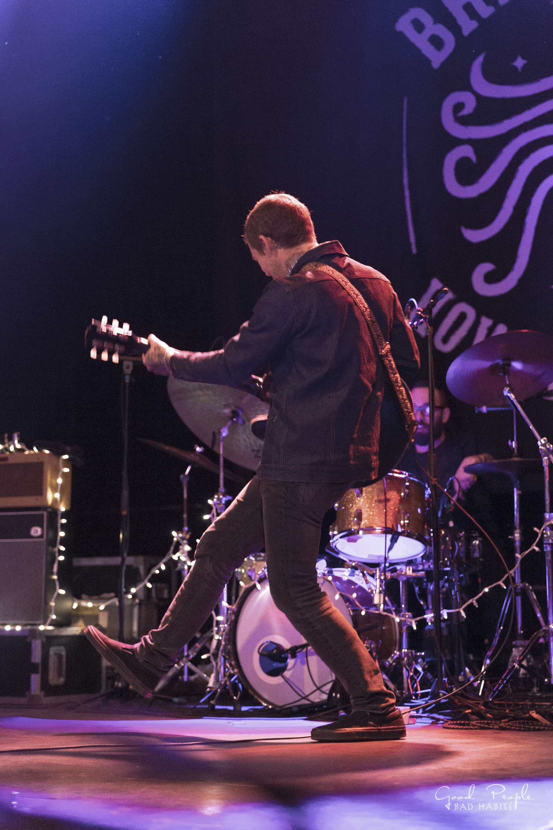 Brian Fallon & The Howling Weather_11.jpg