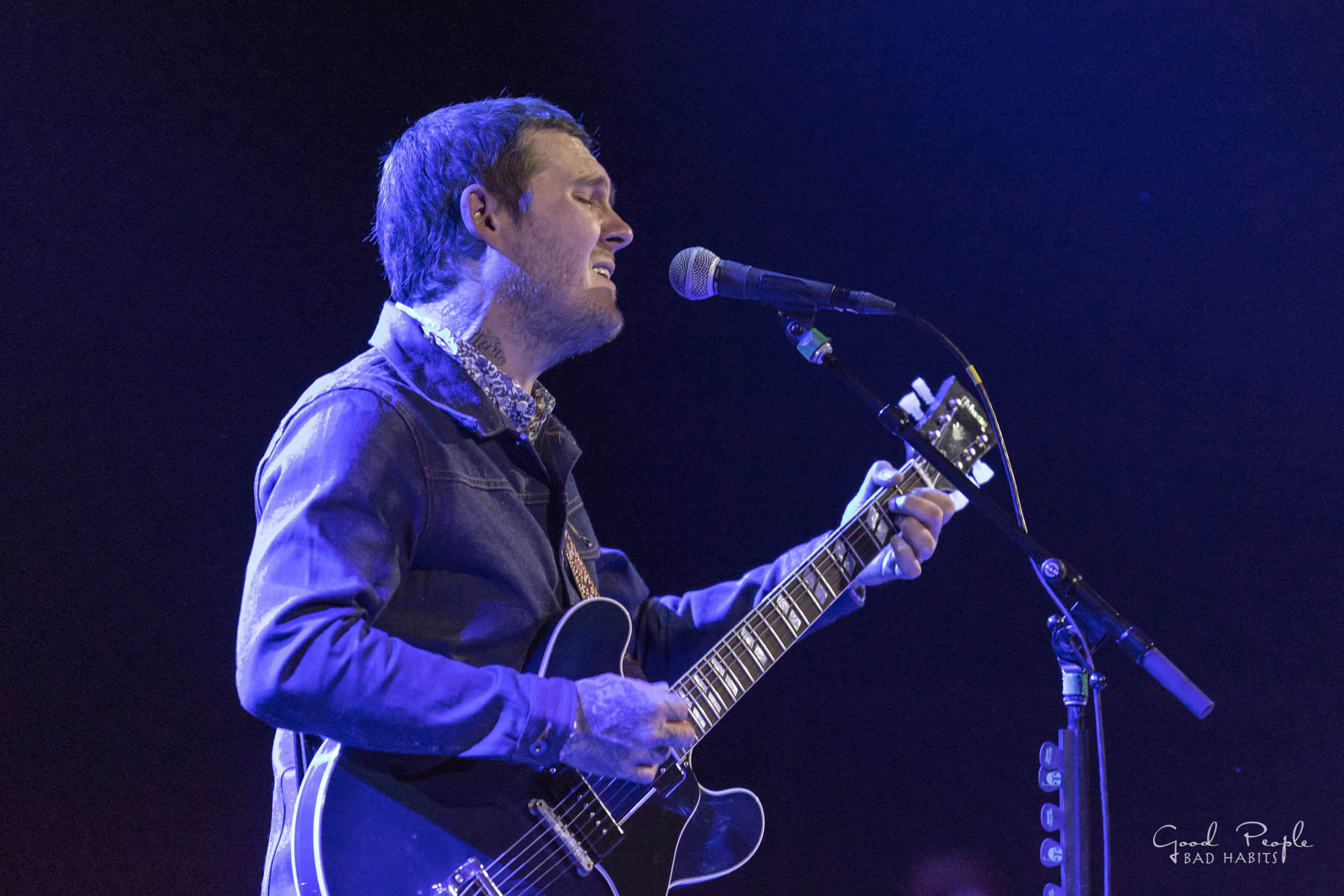 Brian Fallon & The Howling Weather_15.jpg