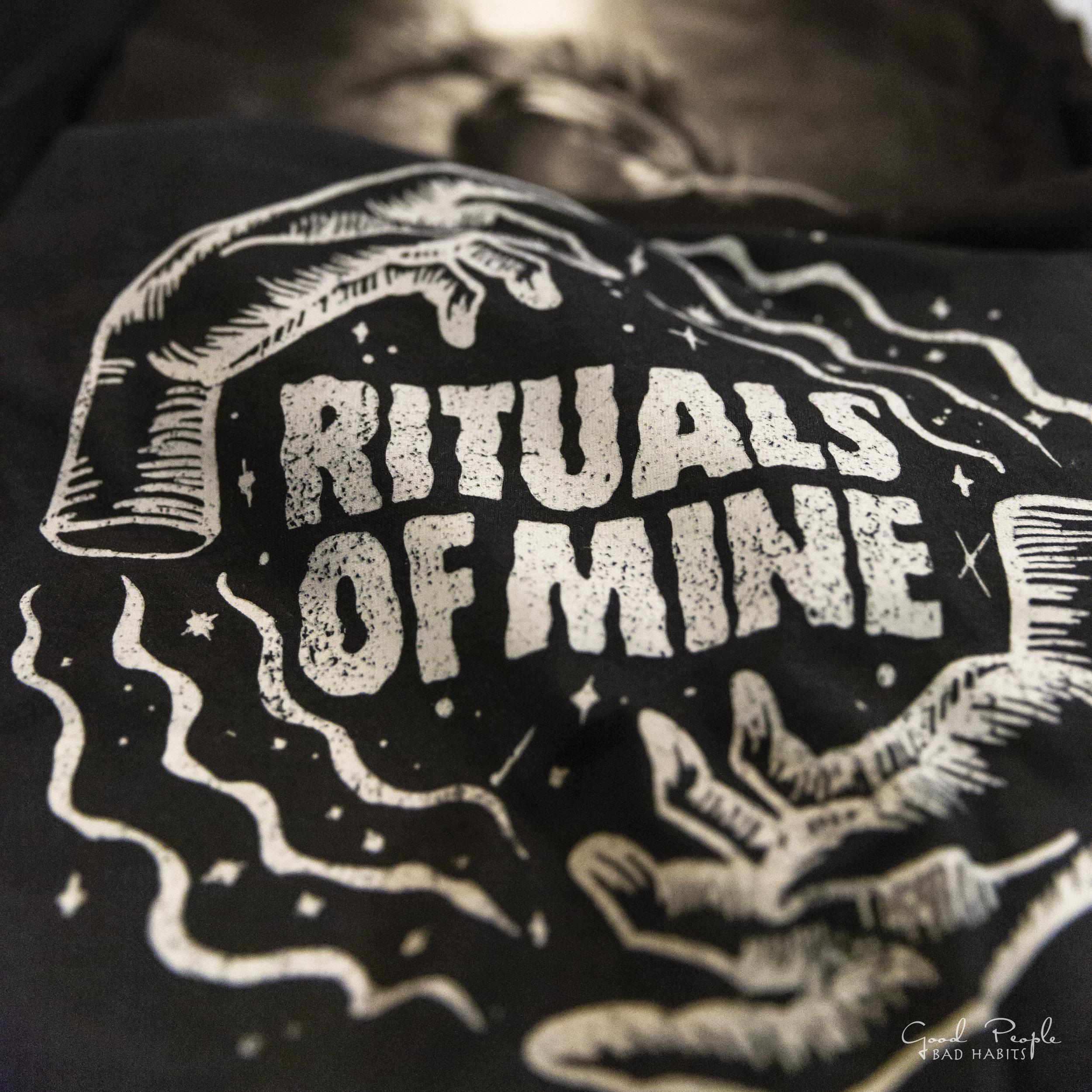 Rituals of Mine_16.jpg