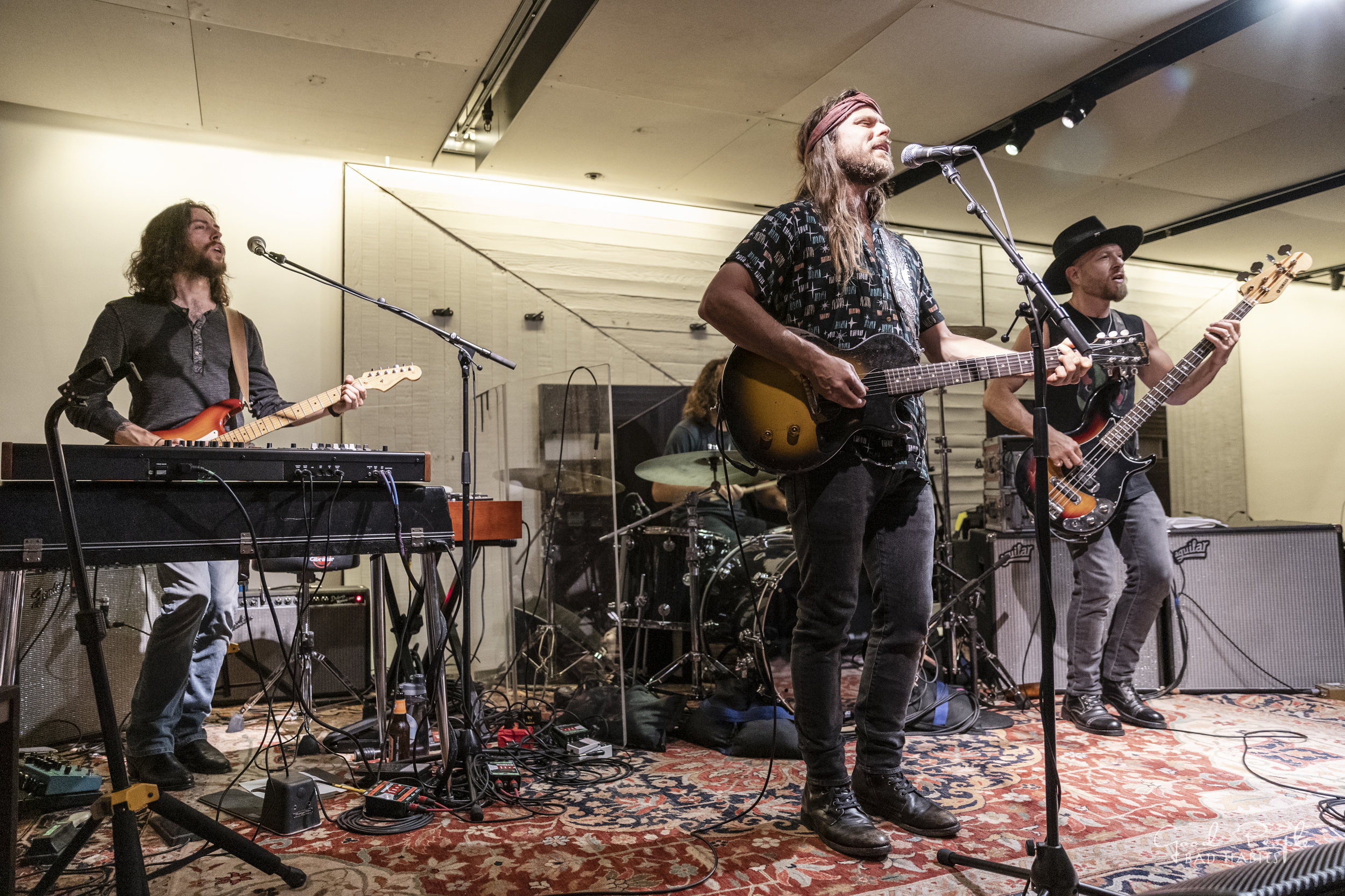 Lukas Nelson and Promise of the Real-10.jpg
