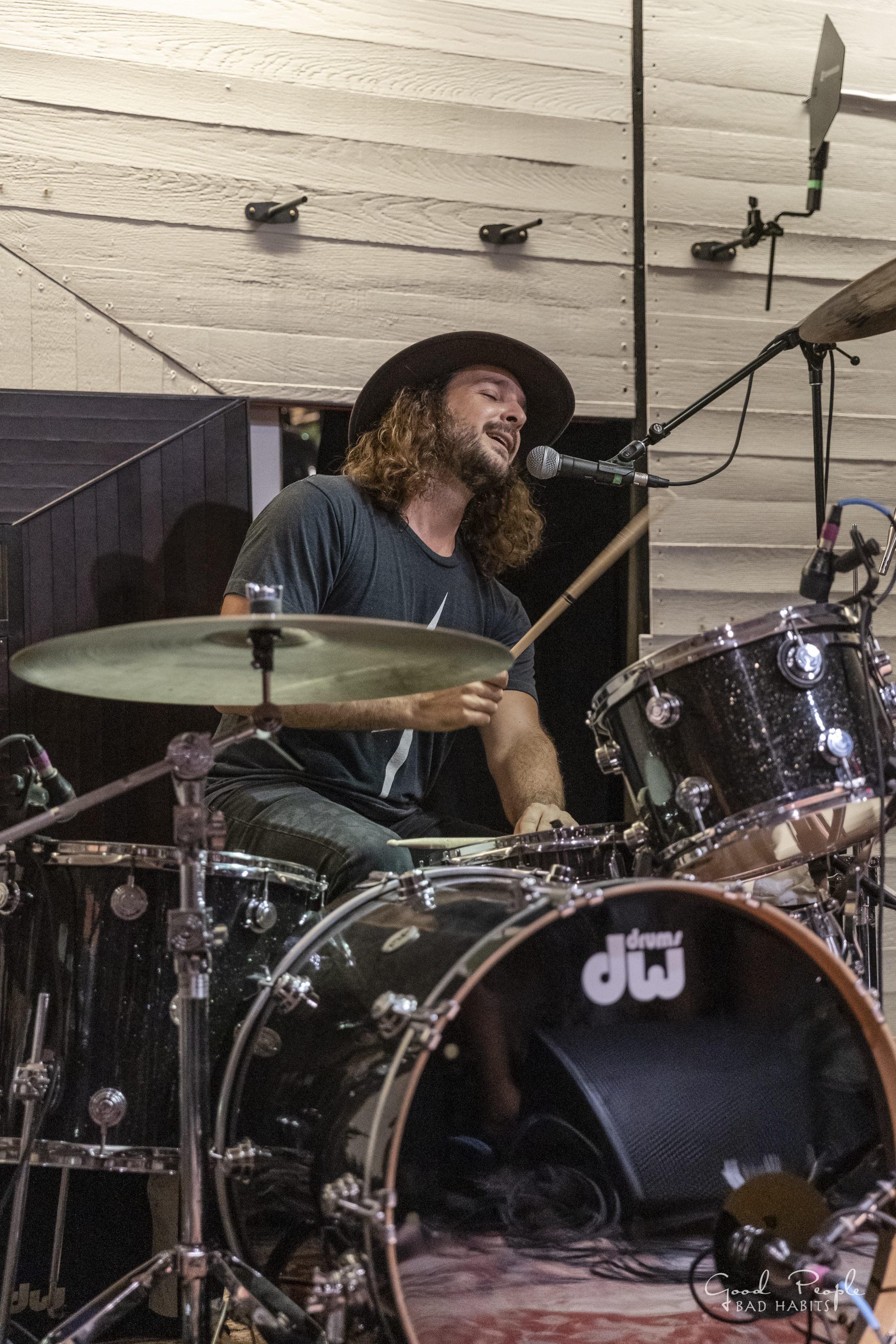 Lukas Nelson and Promise of the Real-11.jpg