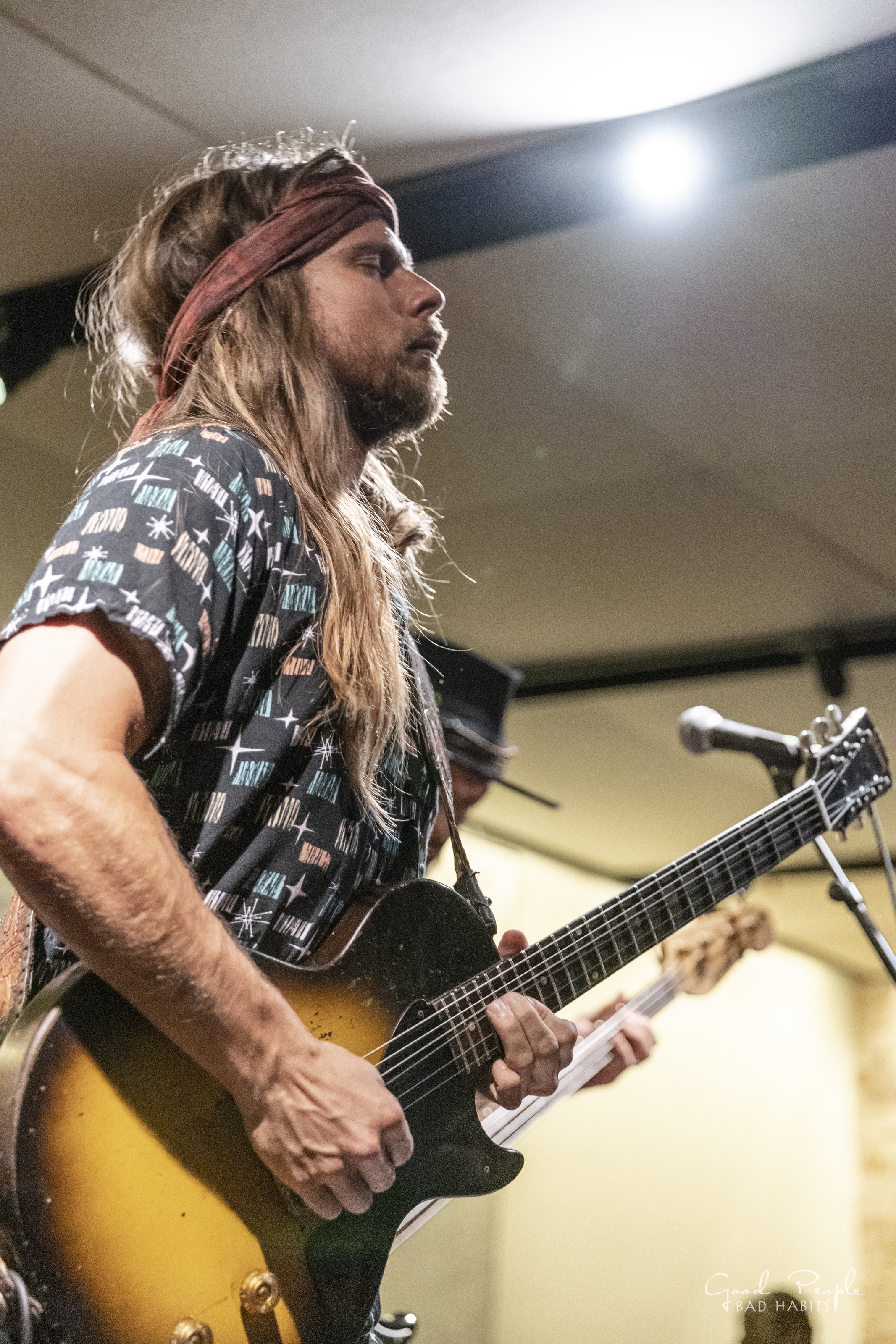 Lukas Nelson and Promise of the Real-18.jpg