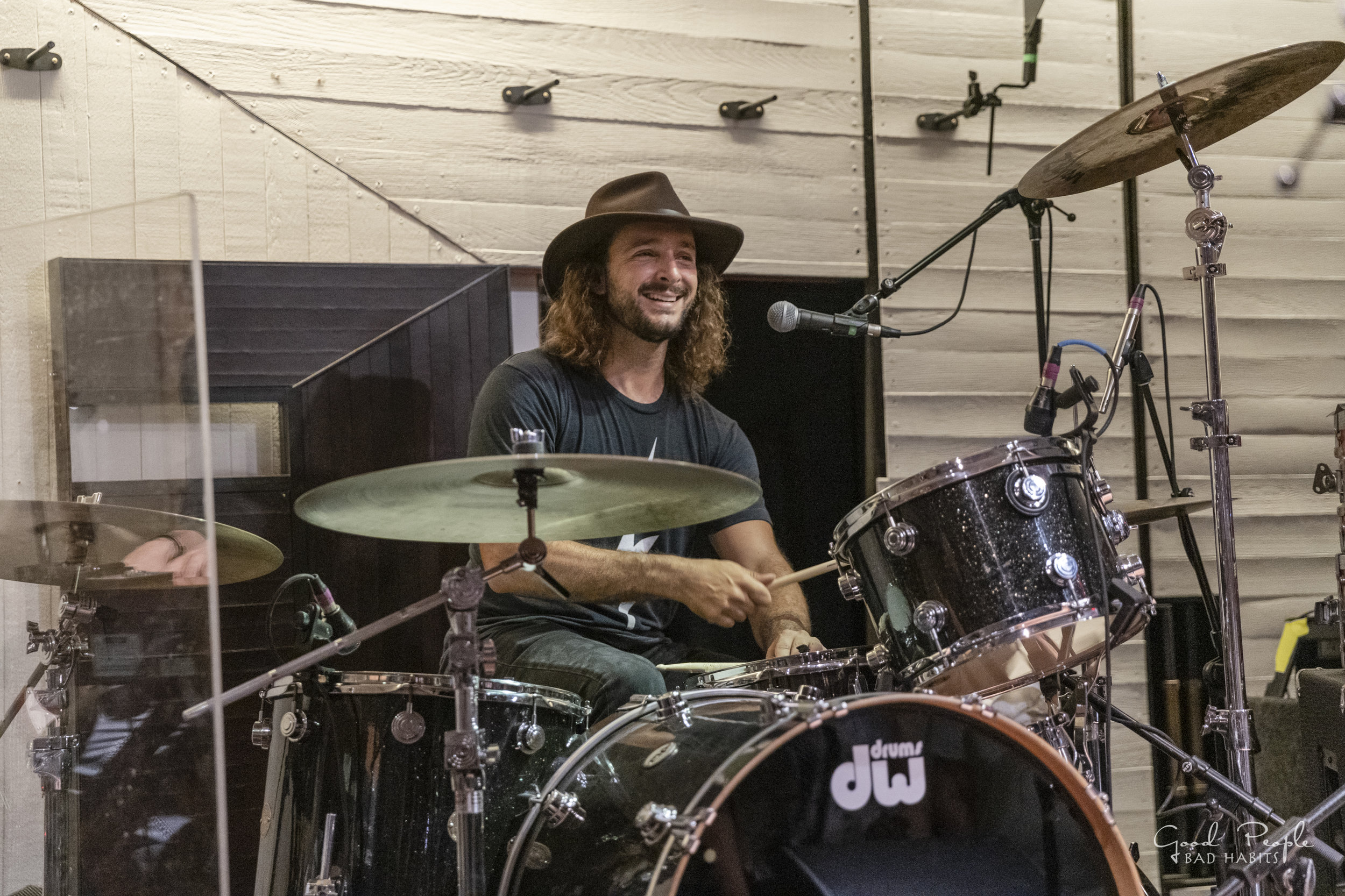 Lukas Nelson and Promise of the Real-23.jpg