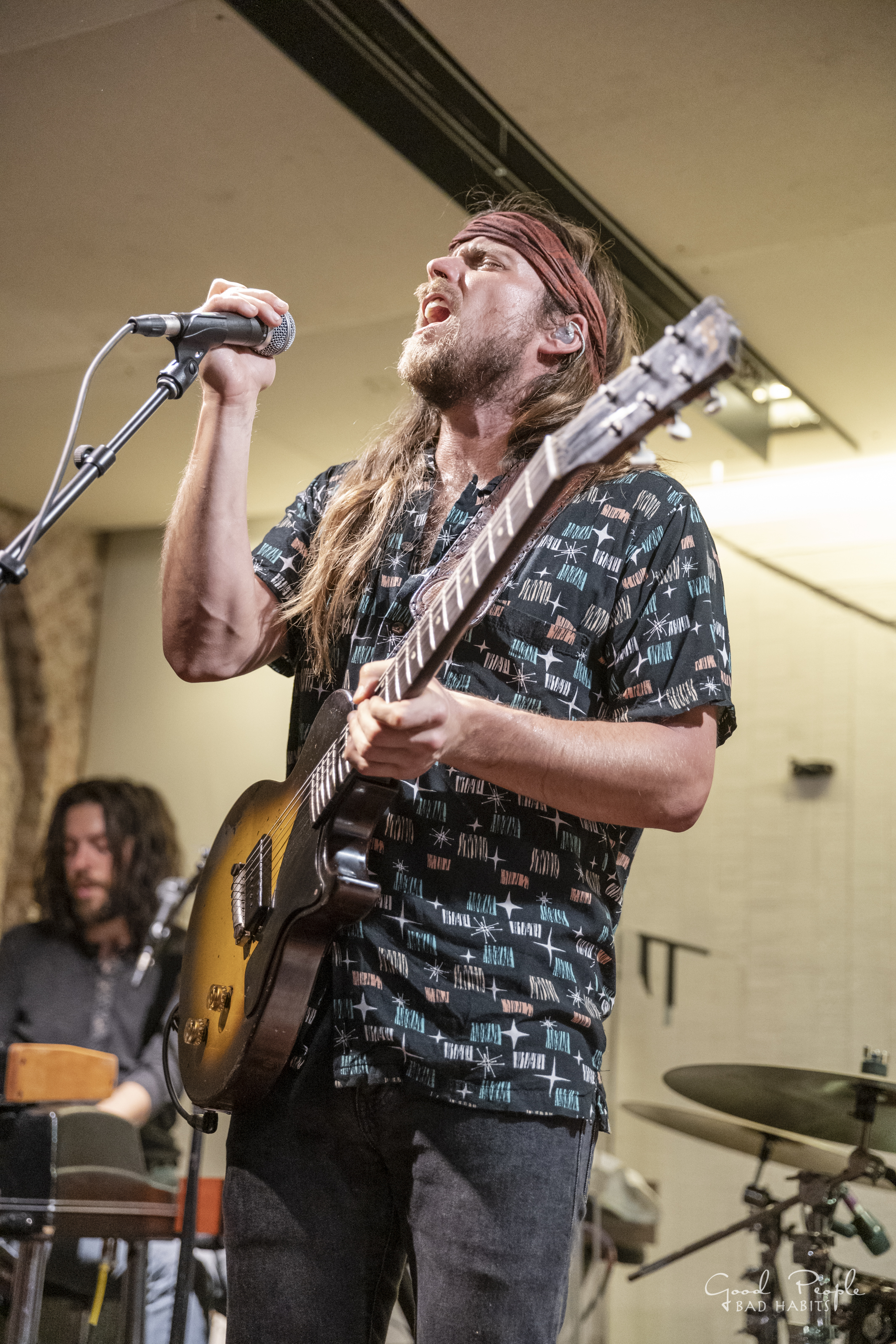 Lukas Nelson and Promise of the Real-30.jpg
