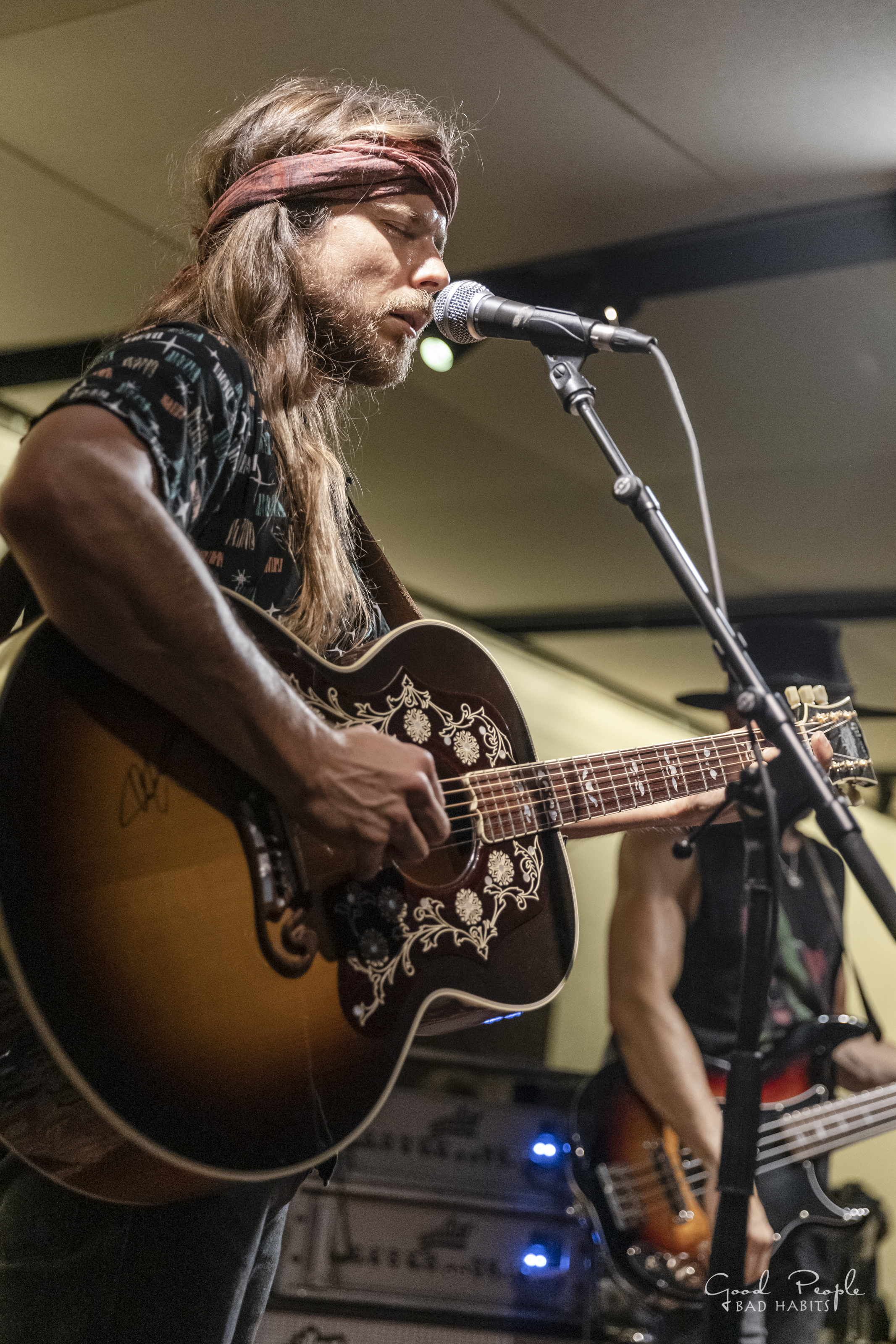 Lukas Nelson and Promise of the Real-32.jpg