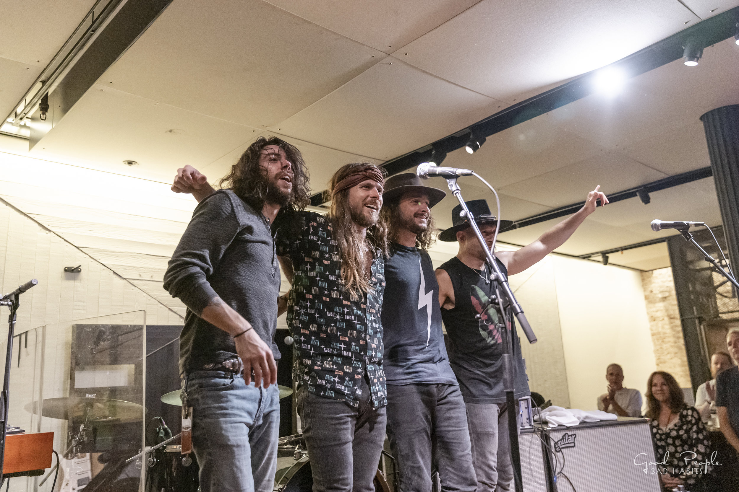 Lukas Nelson and Promise of the Real-33.jpg