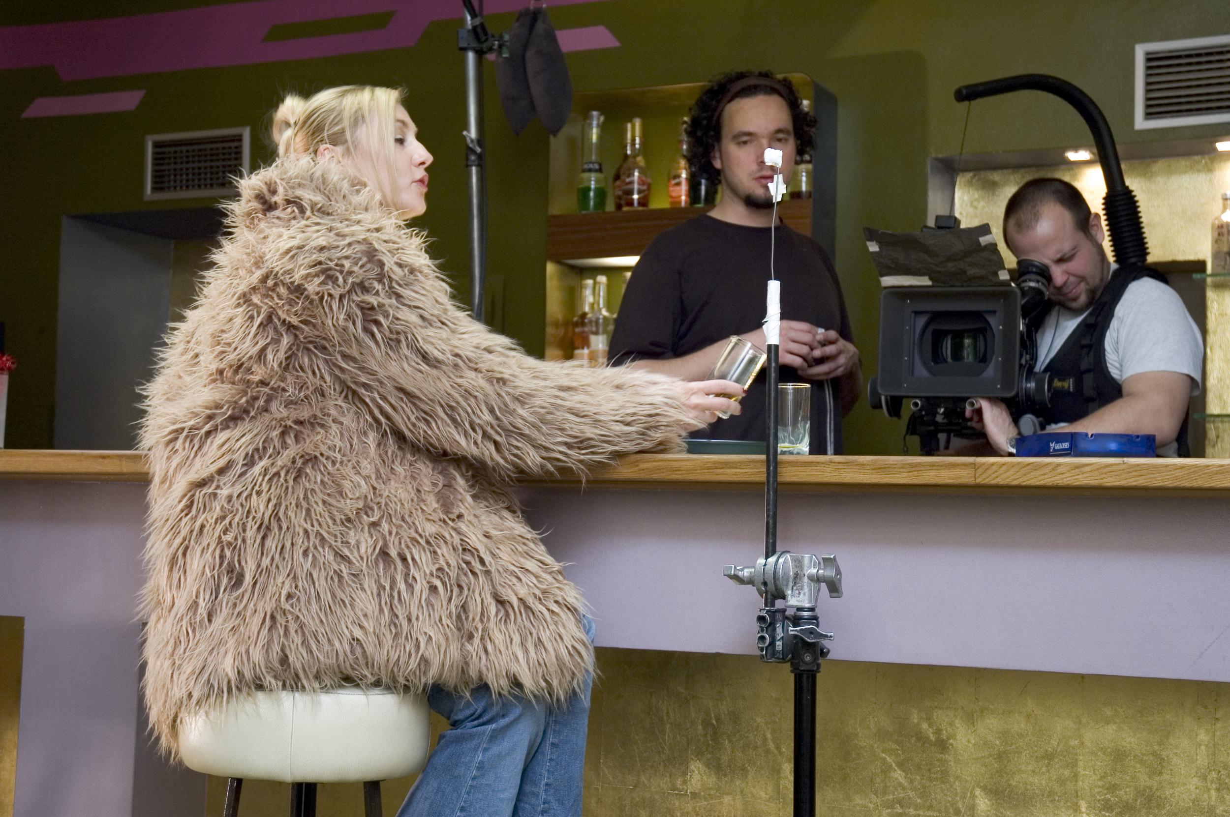 JB café natáčení 0070 .JPG