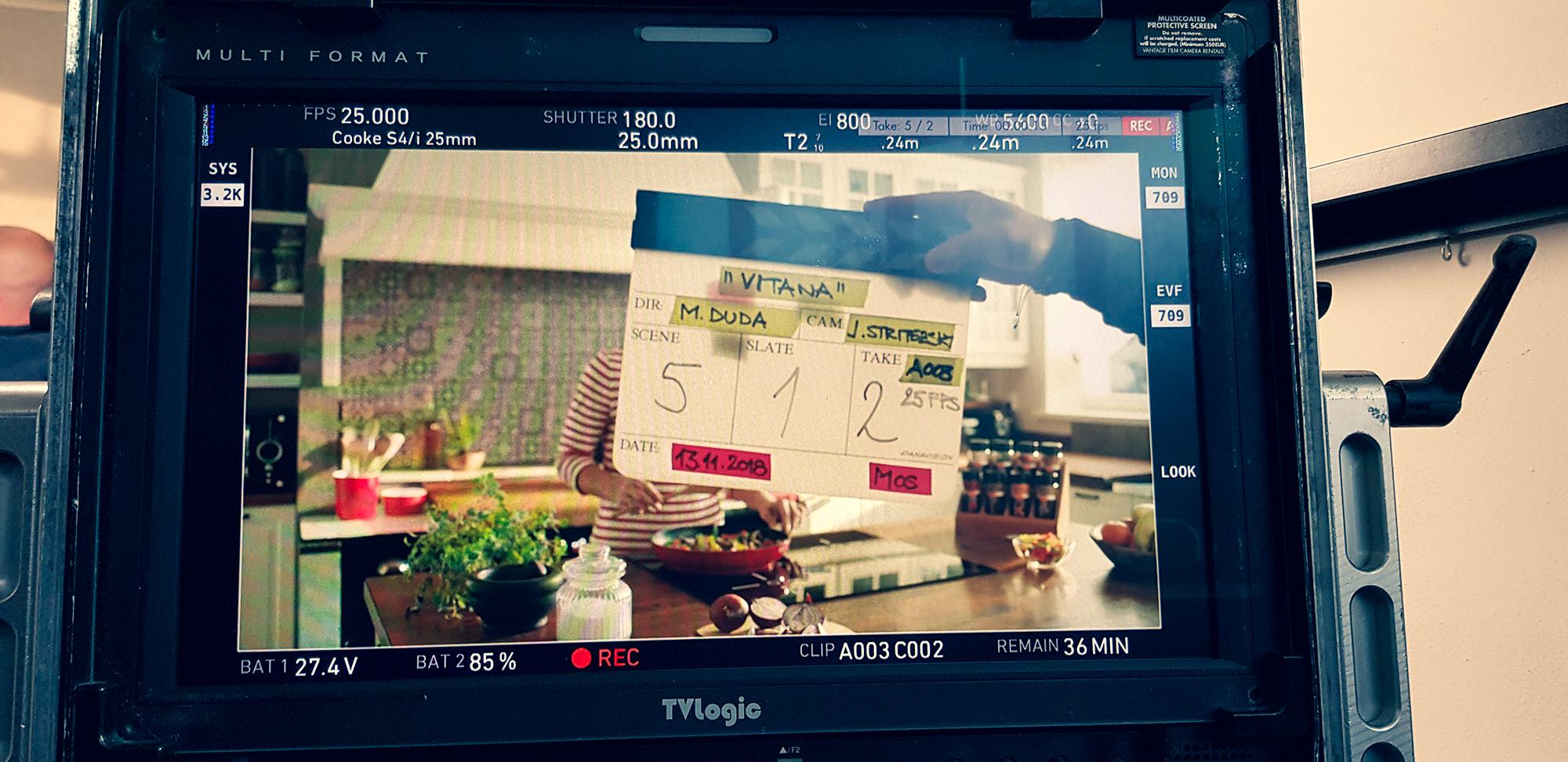 Vitana_shoot_01.jpg