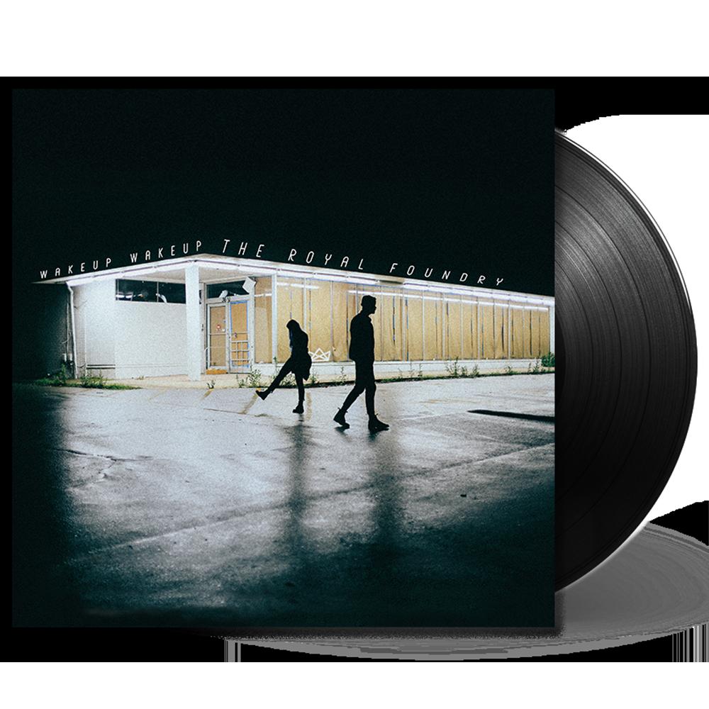 wakeup vinyl.png