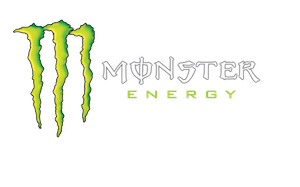 kisspng-monster-energy-energy-drink-logo-decal-wallpaper-monster-logo-5a886d91dc1835.5550026415188903859015 copy.png