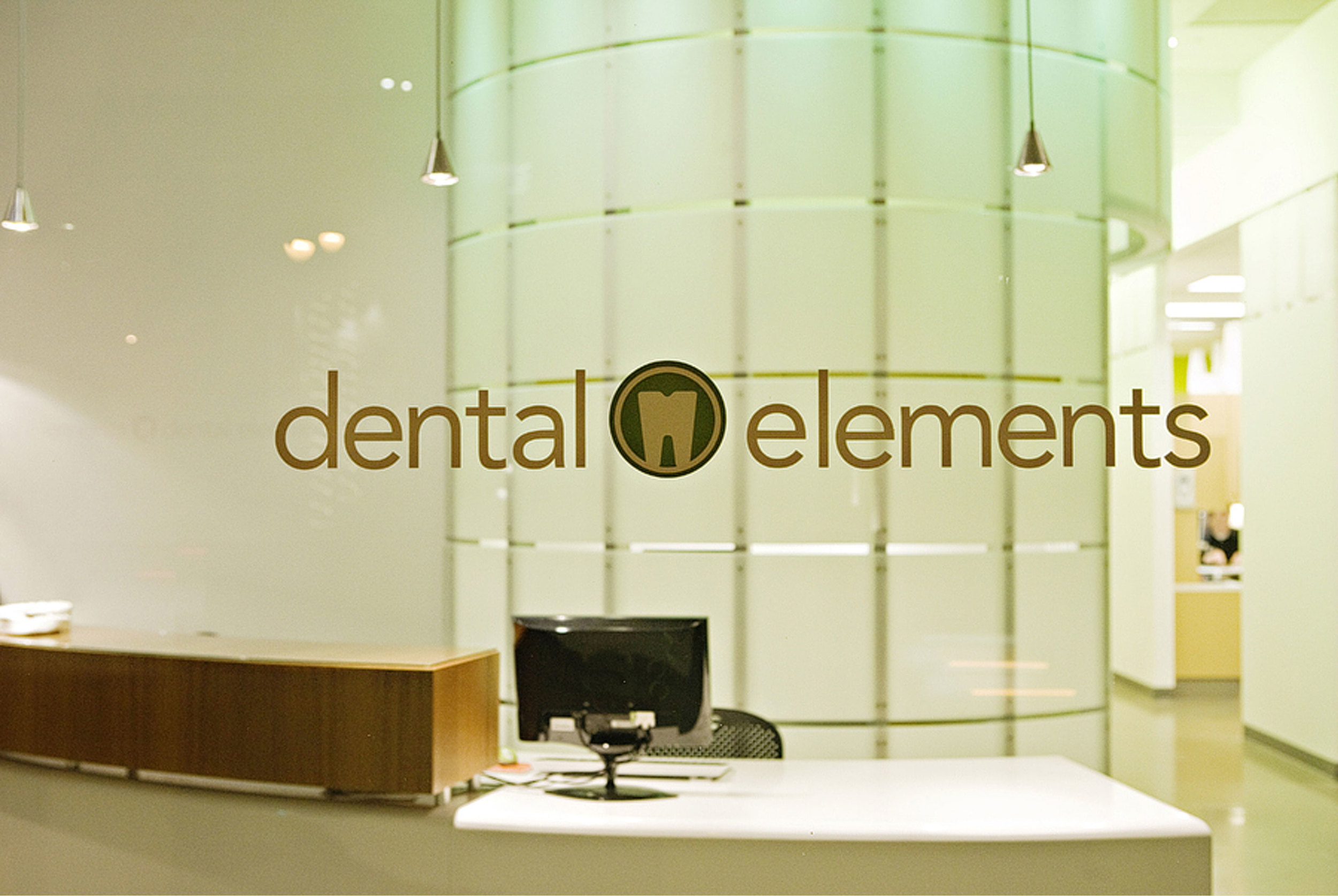 dental.elements.4.jpg