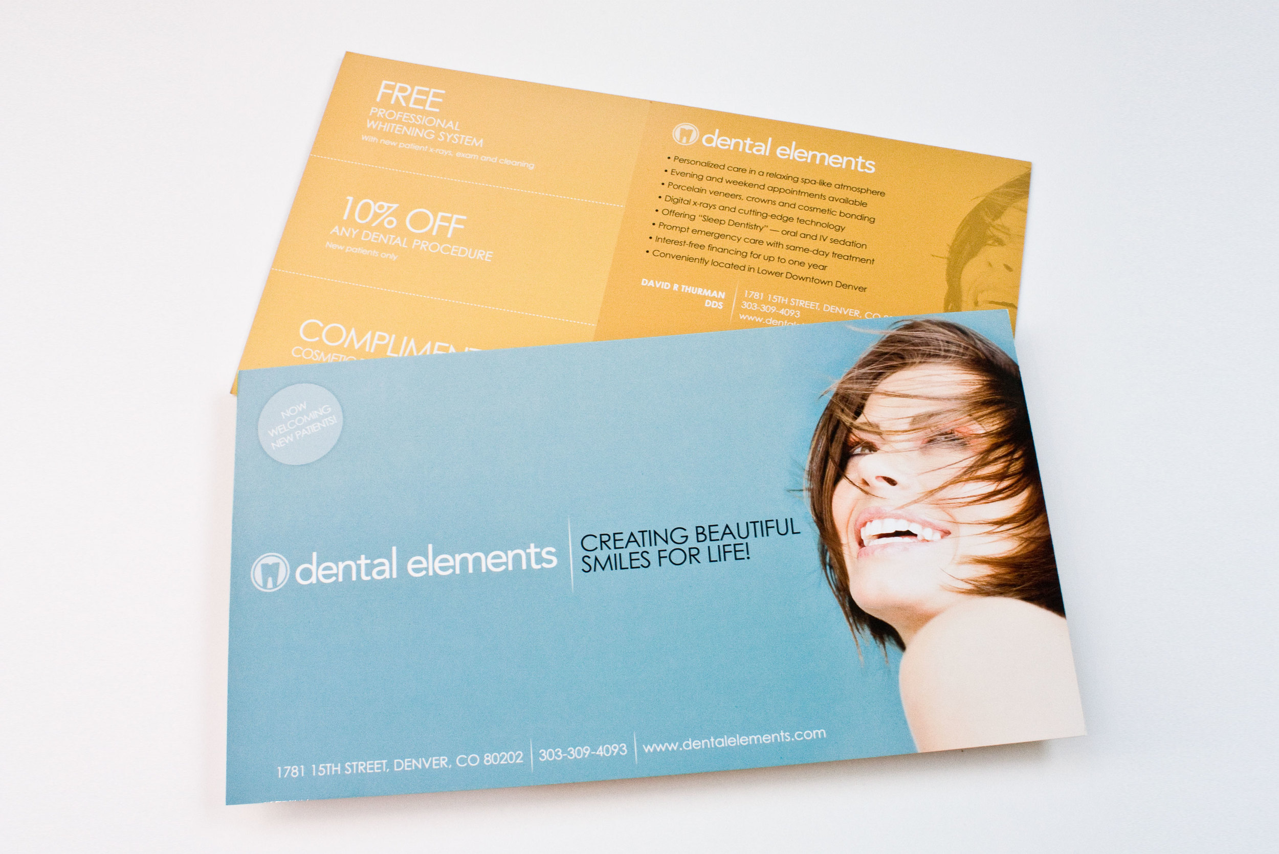 dental.elements.5.jpg