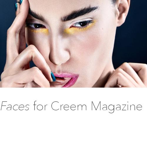 Faces_thumb.jpg