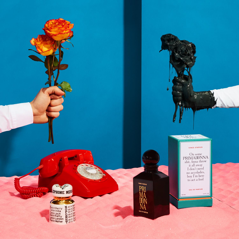 COMITA_170330_STILL-LIFE_Perfumes_06-VinceStaples-224_C-web.jpg