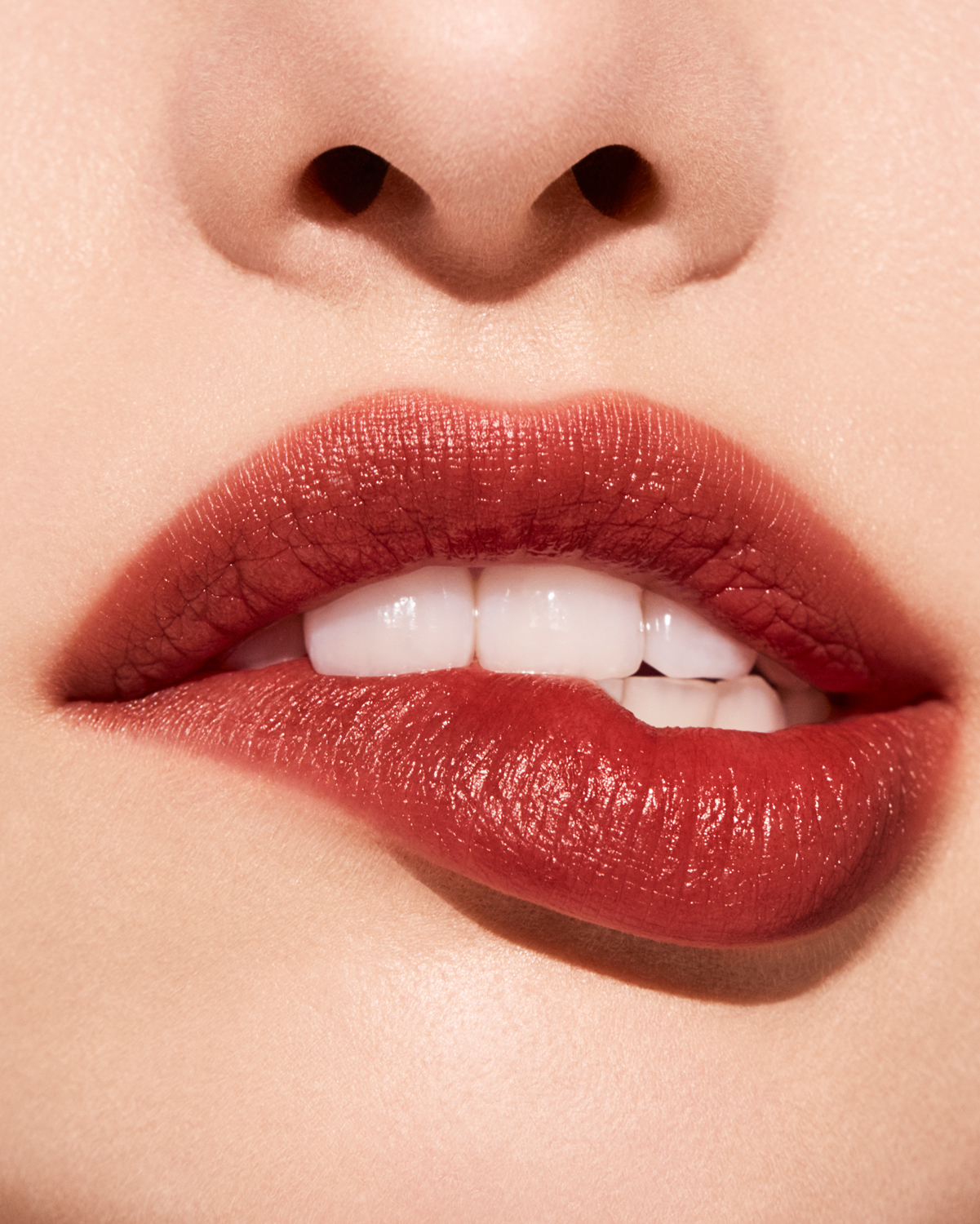 COMITA_180126_BOBBI-BROWN_Lips-Social-06-Stills-028_B.jpg