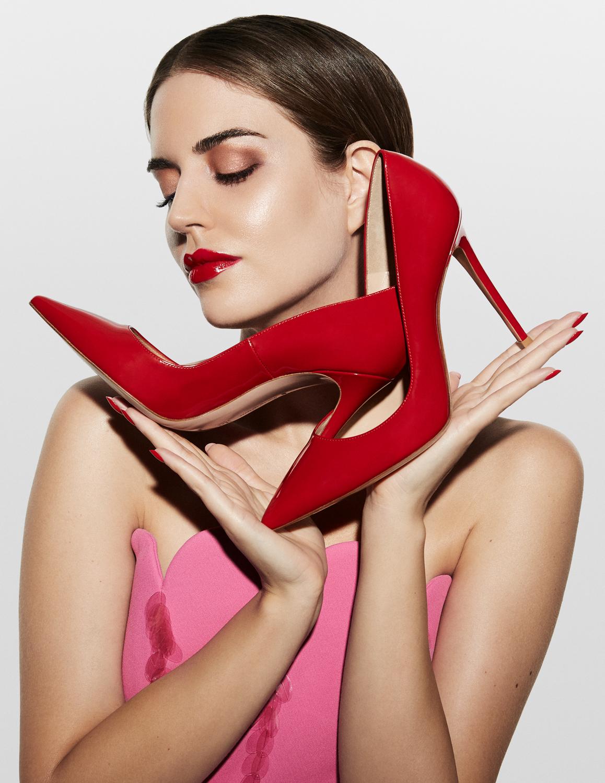 03-COMITA_180725_FOOTWEAR-NEWS_Beauty-Shoes_04-283_A-web.jpg