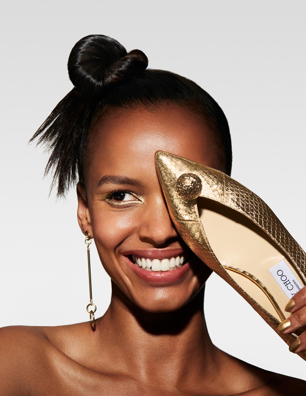 04-COMITA_180725_FOOTWEAR-NEWS_Beauty-Shoes_01-151_A-Cropped.jpg