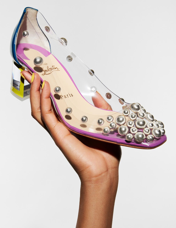 06-COMITA_180725_FOOTWEAR-NEWS_Beauty-Shoes_05-379_A-web.jpg