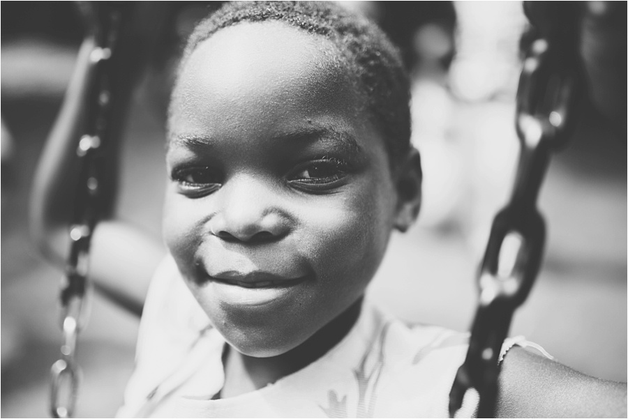 Heal Ministries | NonProfit In Jinja, Uganda Serving
