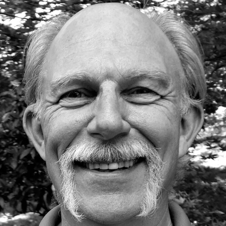 Rodney Syler      click for bio