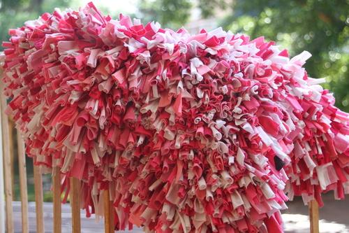 pinks+rug.jpg