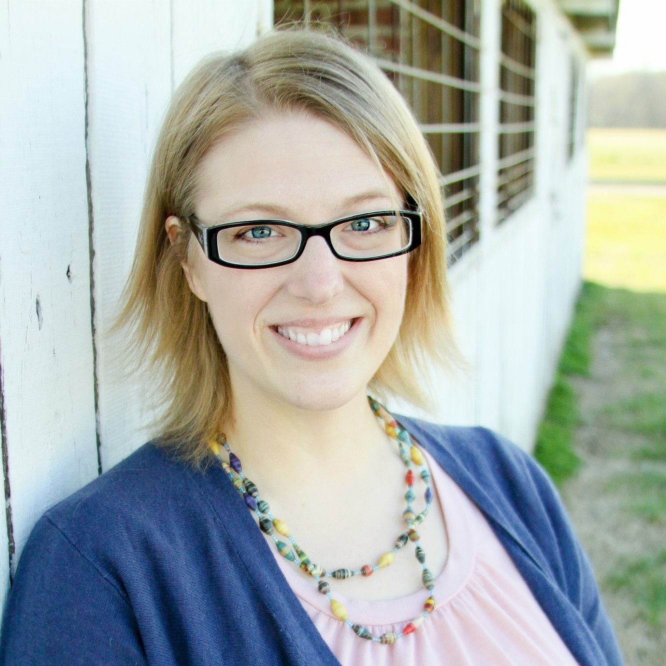 Brenda Davenport - Operations Director - Stateside