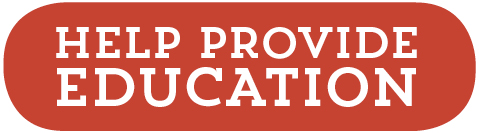 Scholarship_EducationButton.jpg