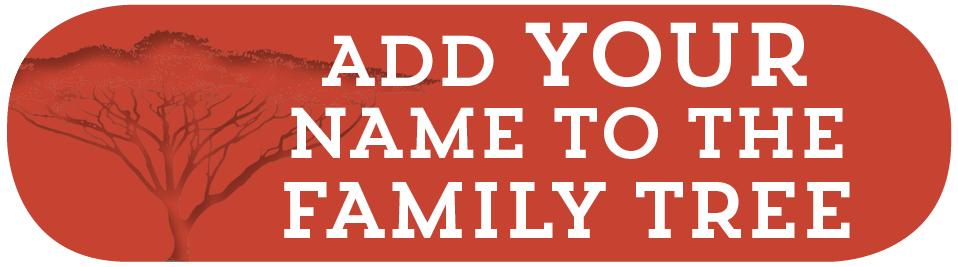 Scholarship_FamilyButton.jpg