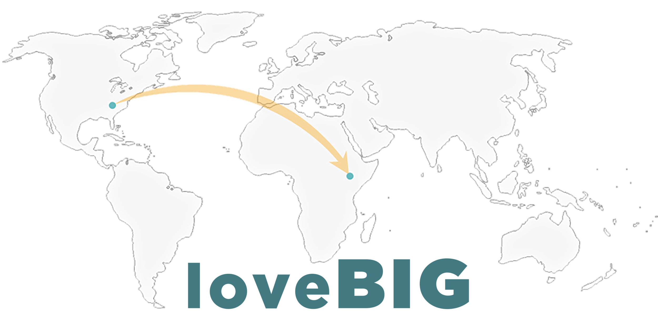 World-Map with loveBIG.png