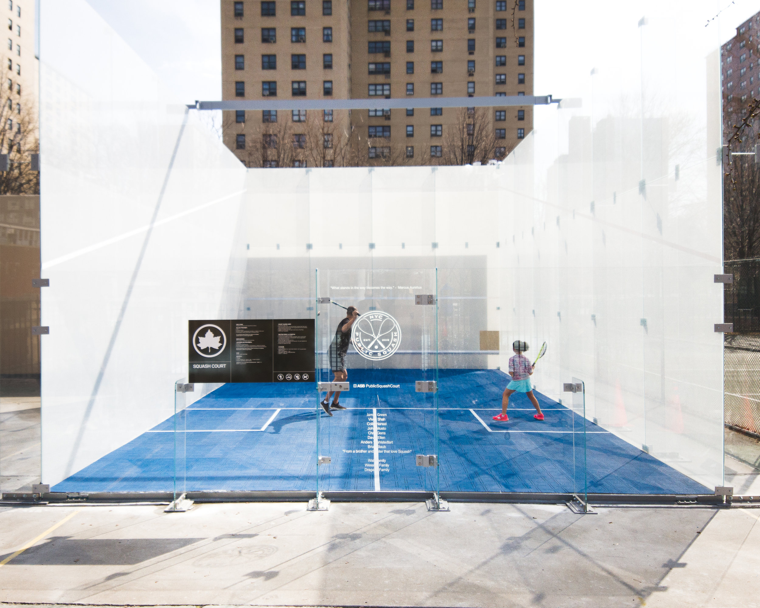 outdoor-squash-court-nyc