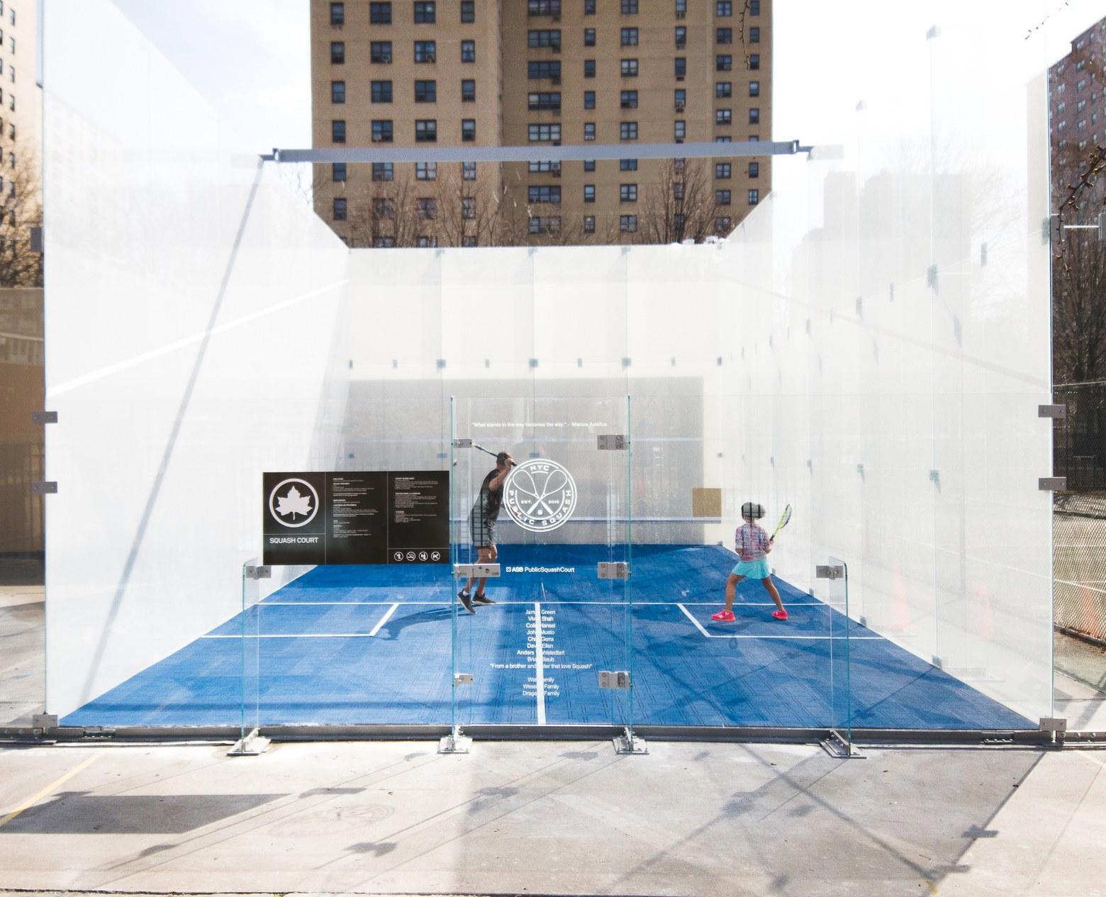 00-story-image-nyc-public-squash.jpg