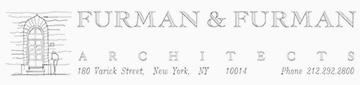 logo-public-squash-furman-architects.jpg