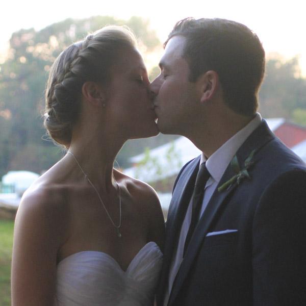 Dan & Laurel Kiss_Profile.jpg