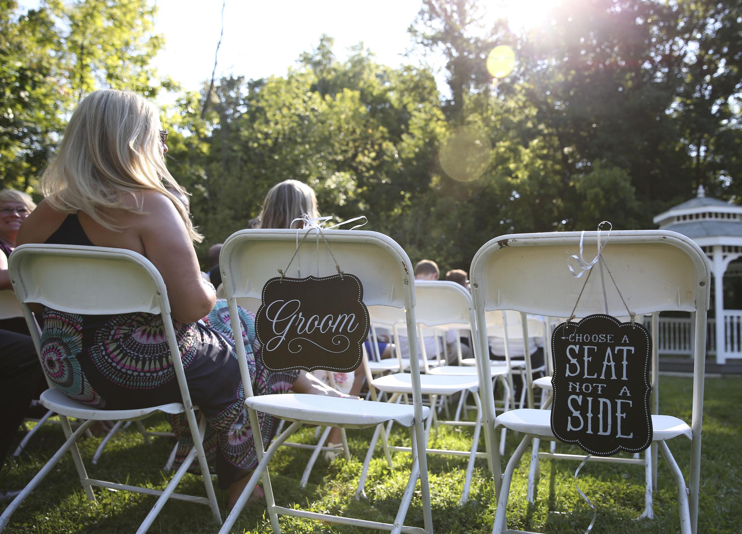 Steve & JT Wedding__58_A.jpg