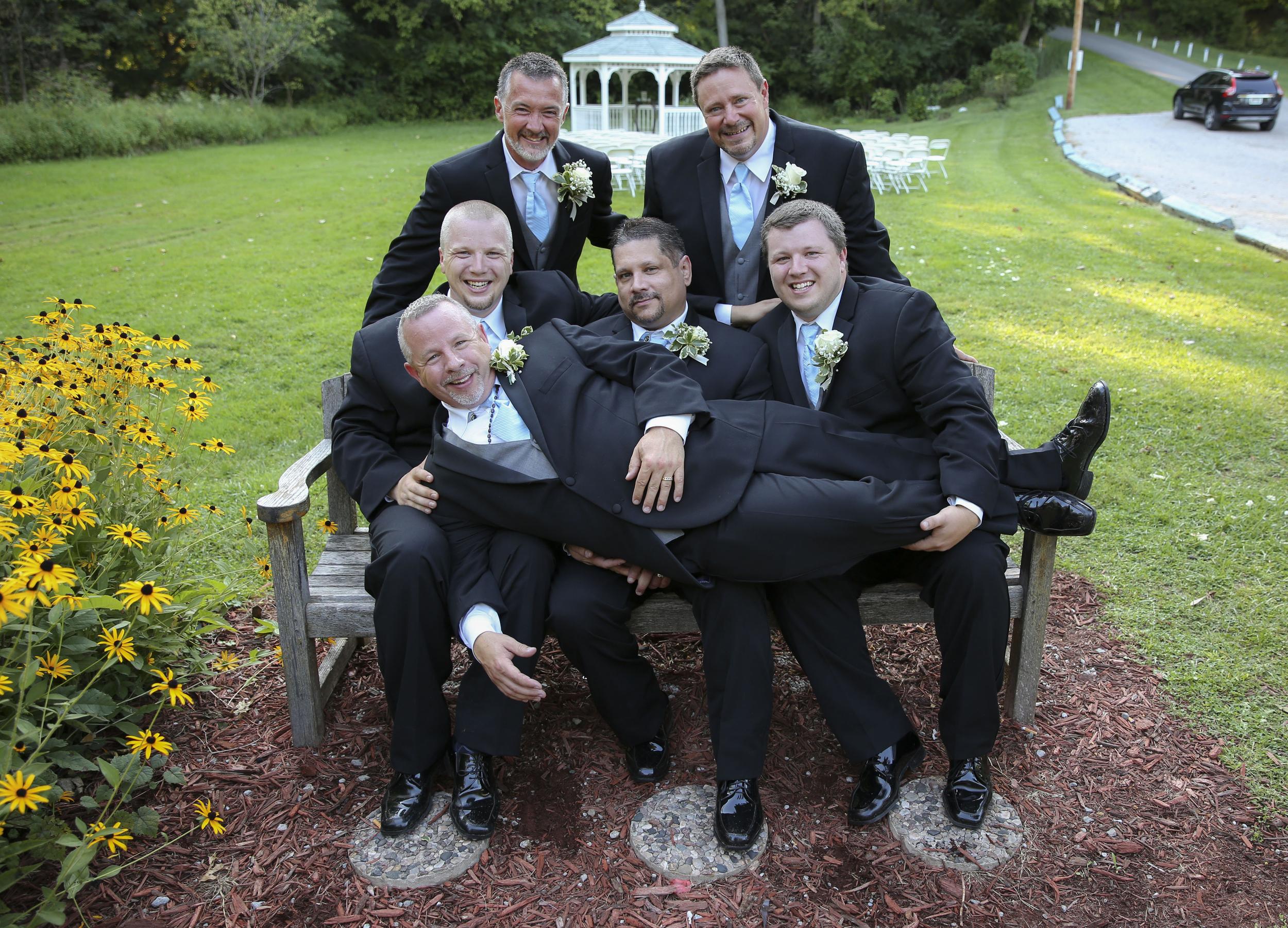 Steve & JT Wedding__90_A.jpg