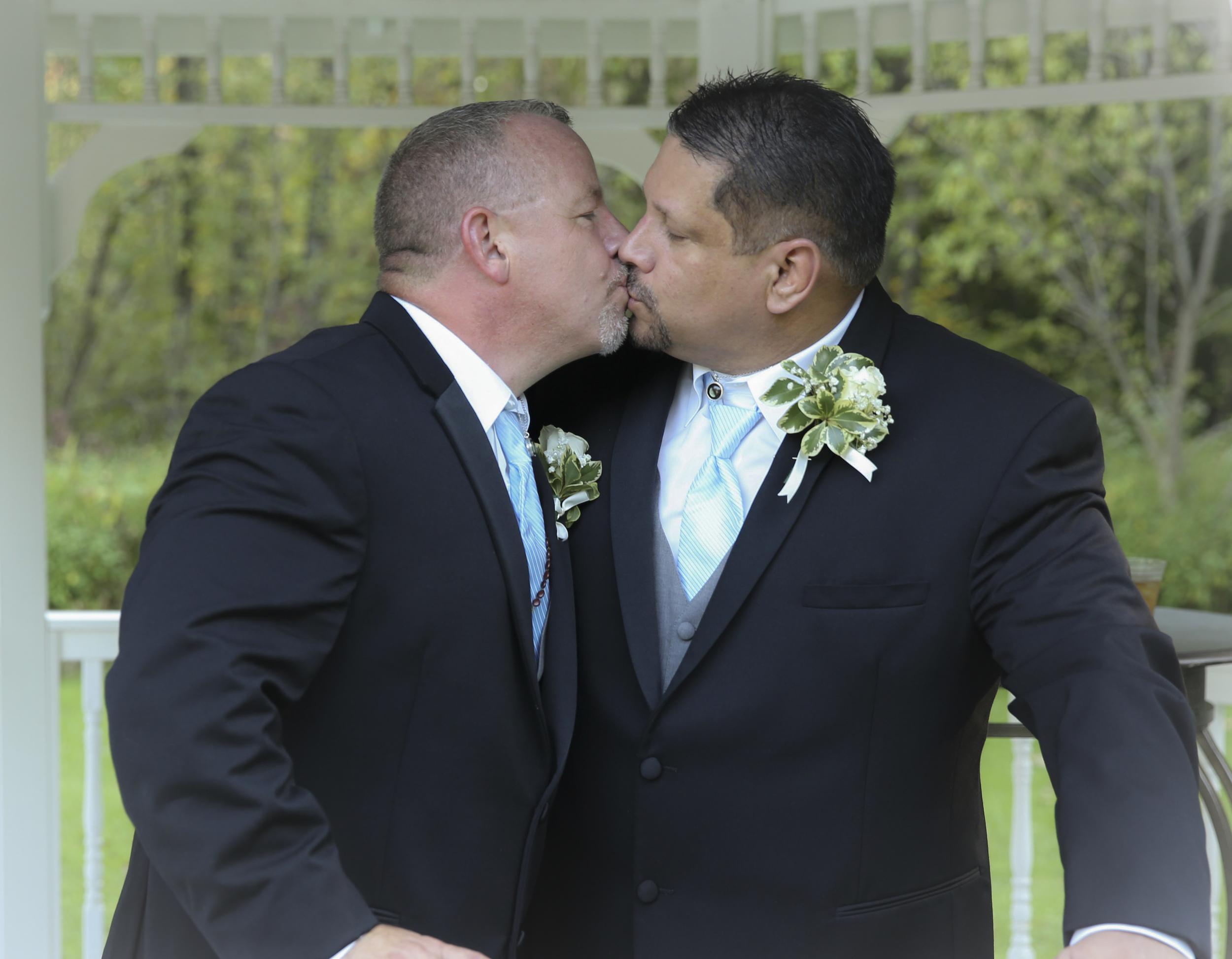 Steve & JT Wedding__76_A.jpg