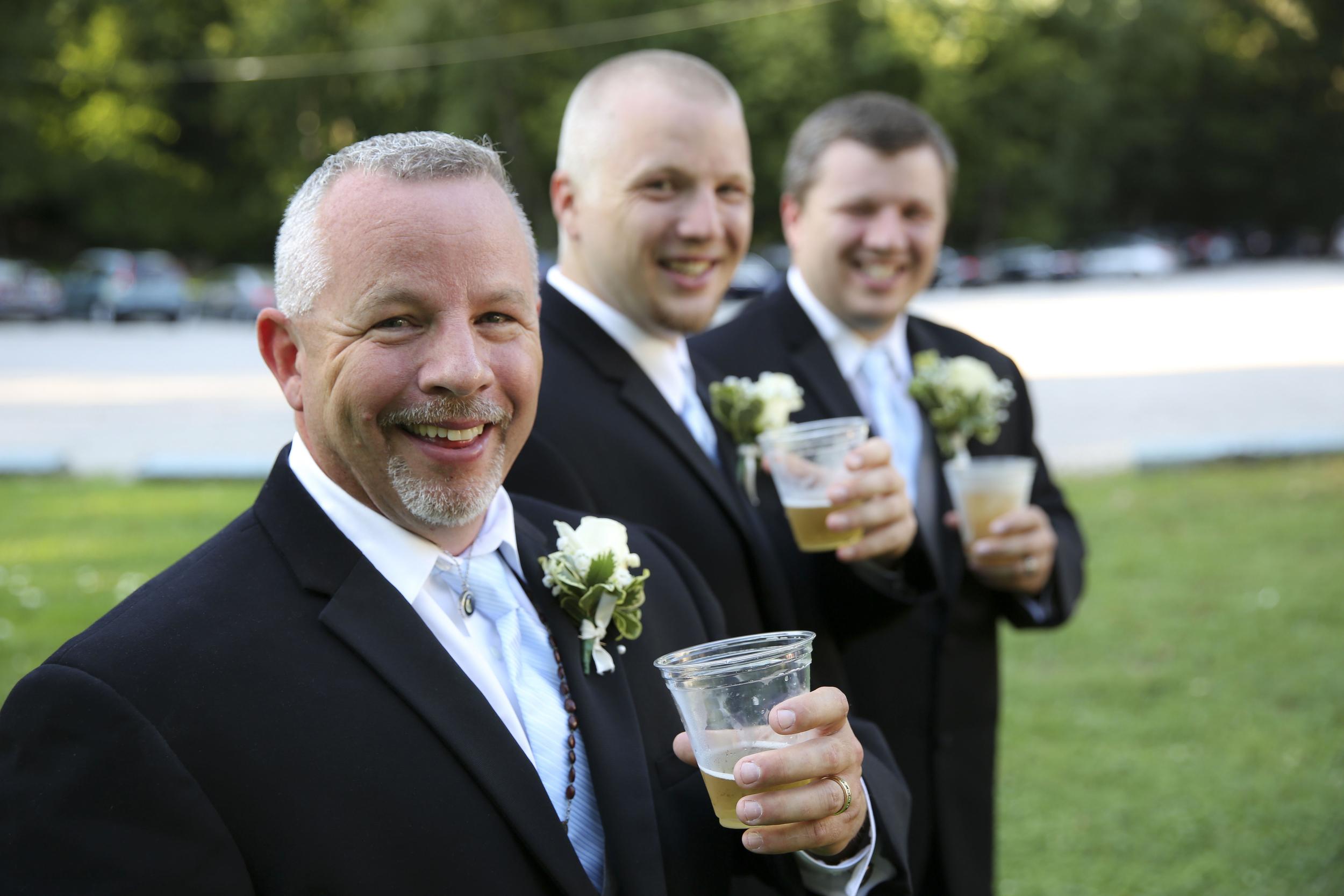 Steve & JT Wedding__68.JPG