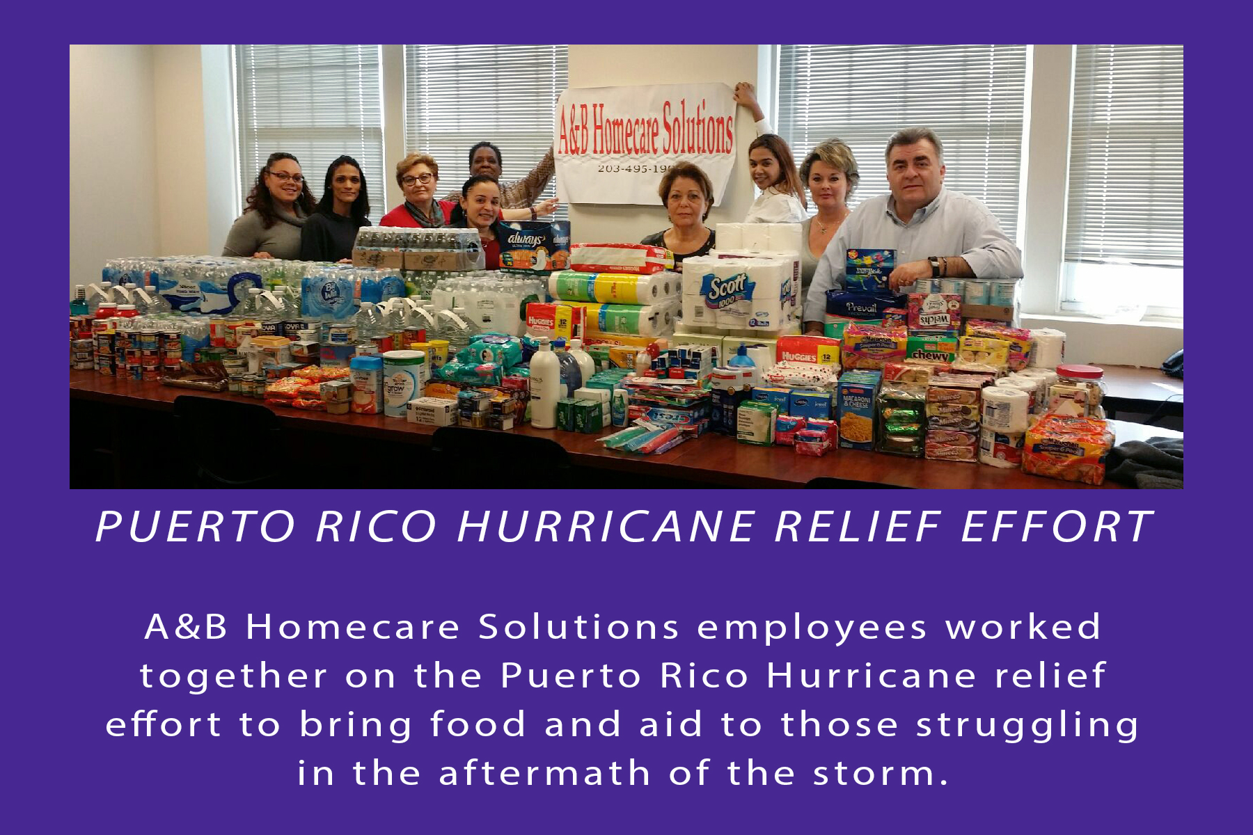 Puerto Rico Hurricane Relief Effort.jpg