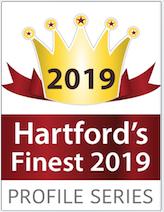 hartford-2019.png