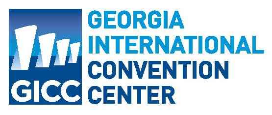 georgia international convention center.jpg