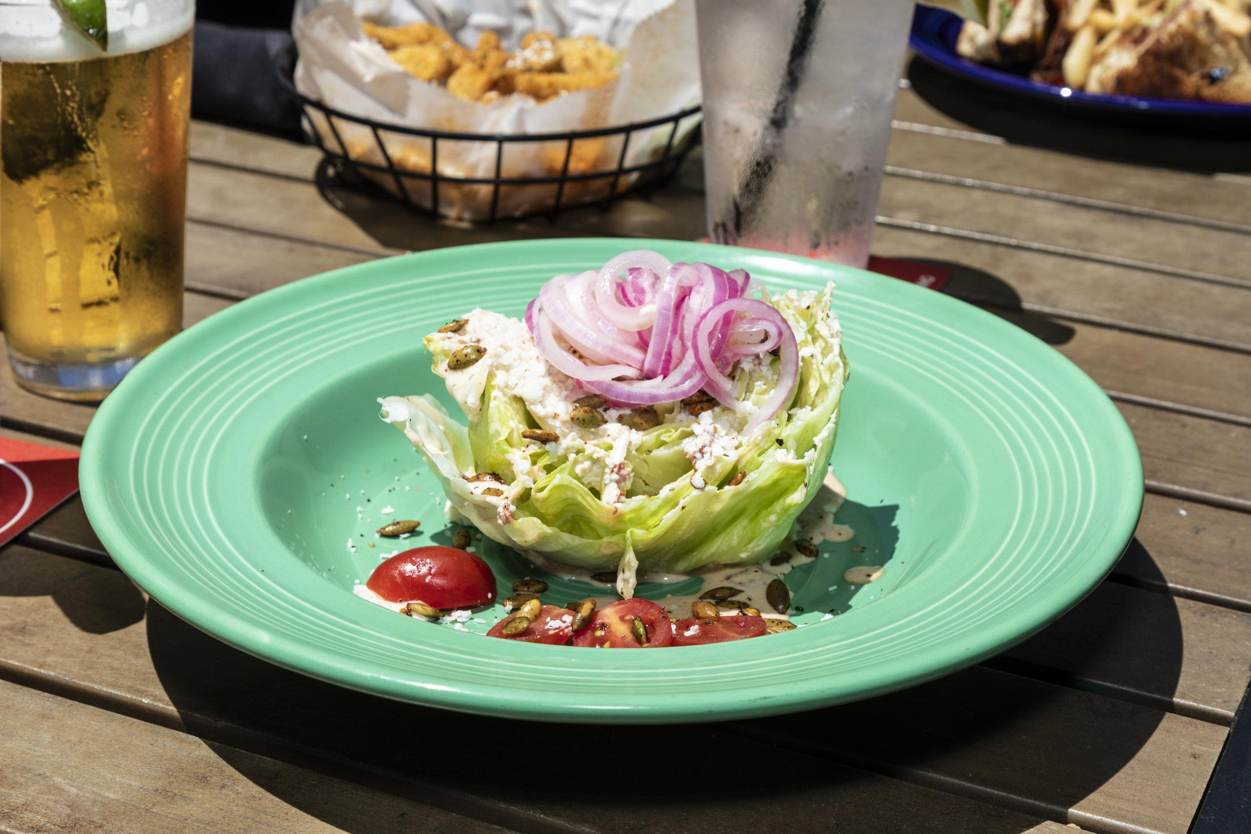 180522_AuntChiladas_Food_017.jpg