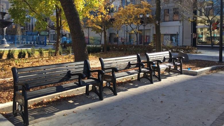 Park Bench.jpg