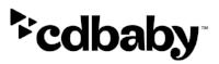 cdbaby-logo-1200x600.jpg