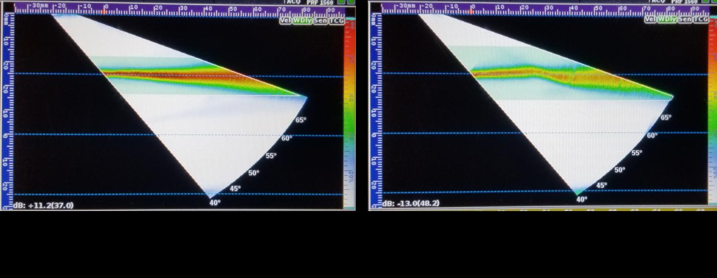 Wedge delay SDH vs Notch.png