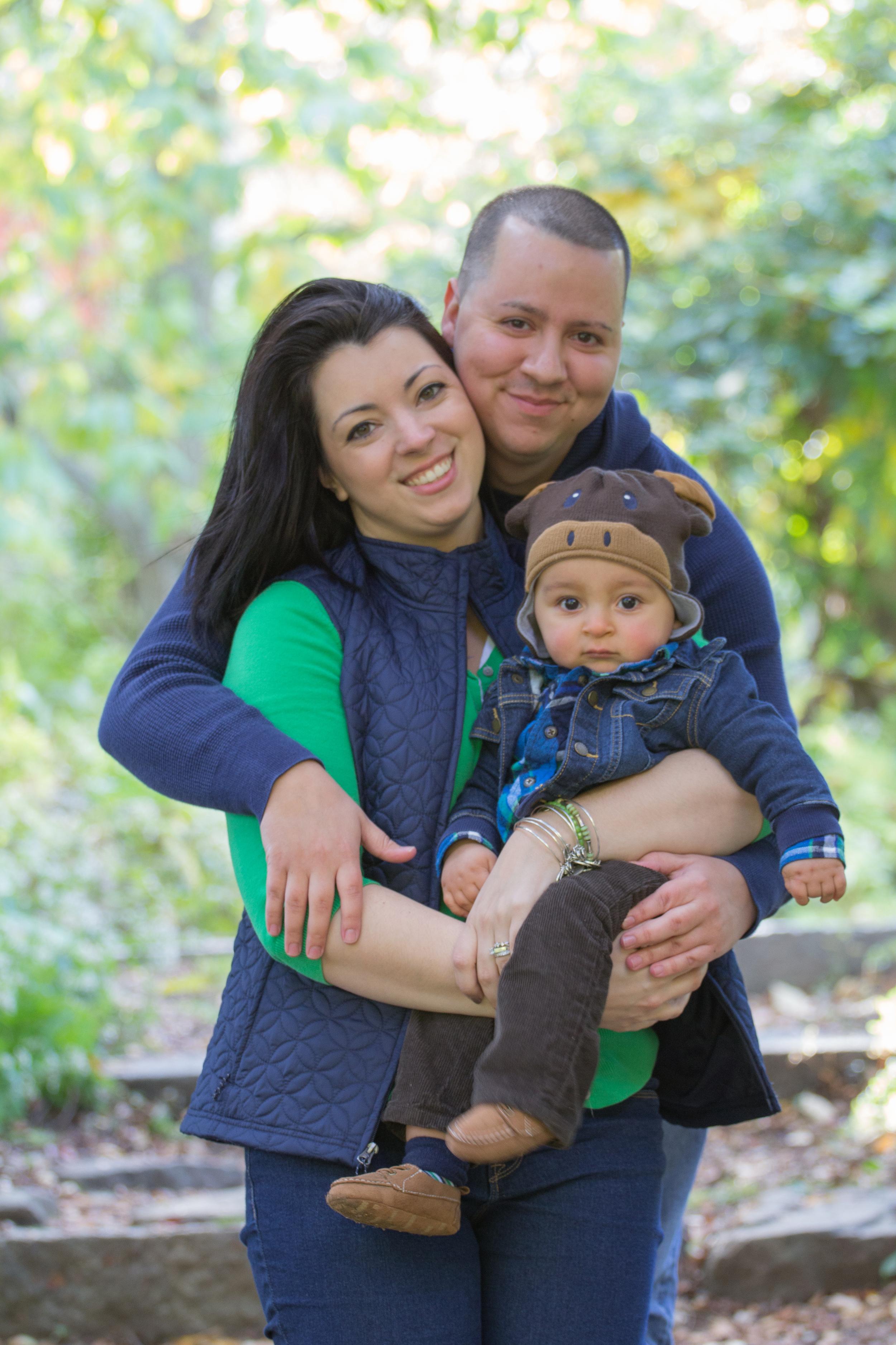 families-26.jpg