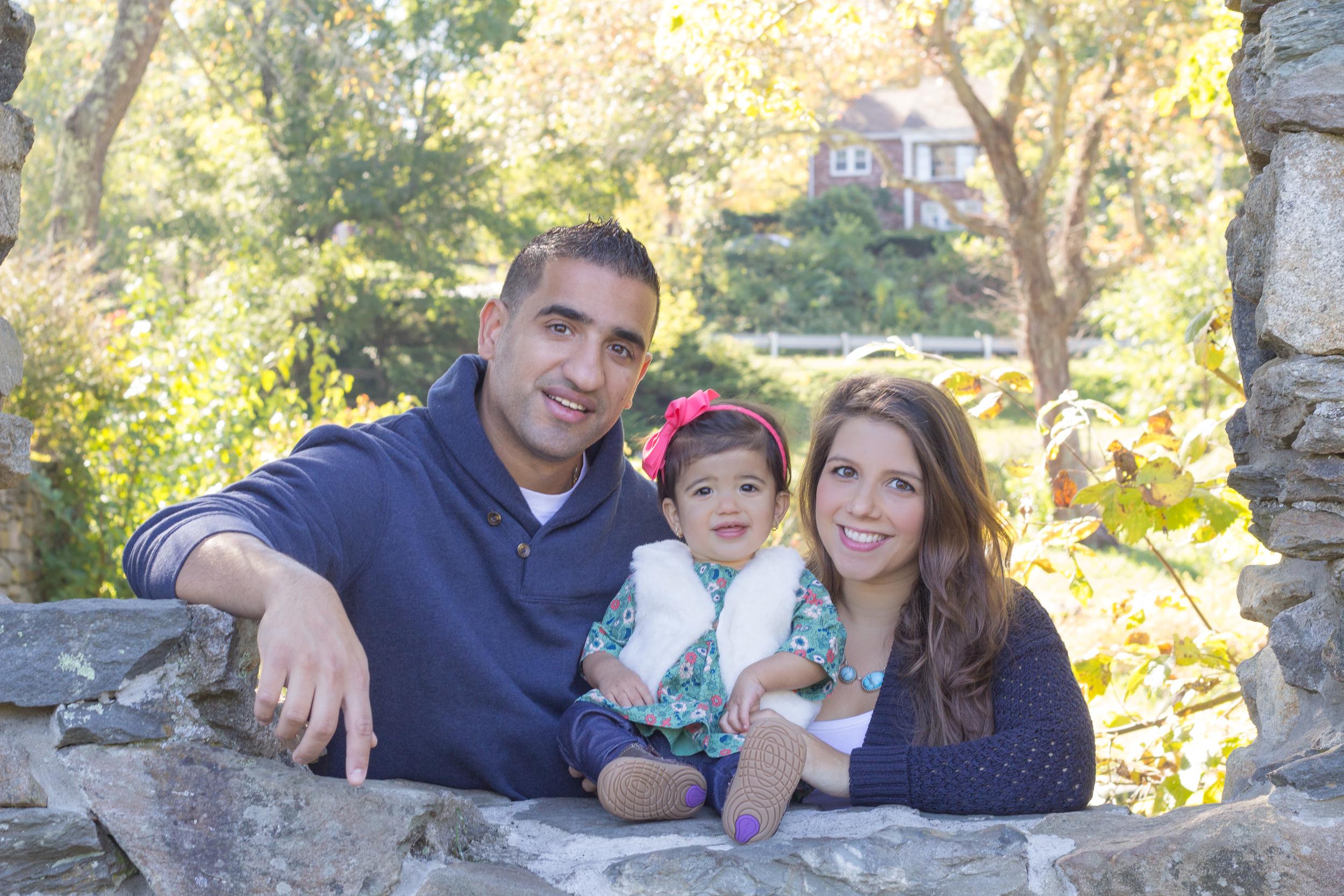 families-21.jpg