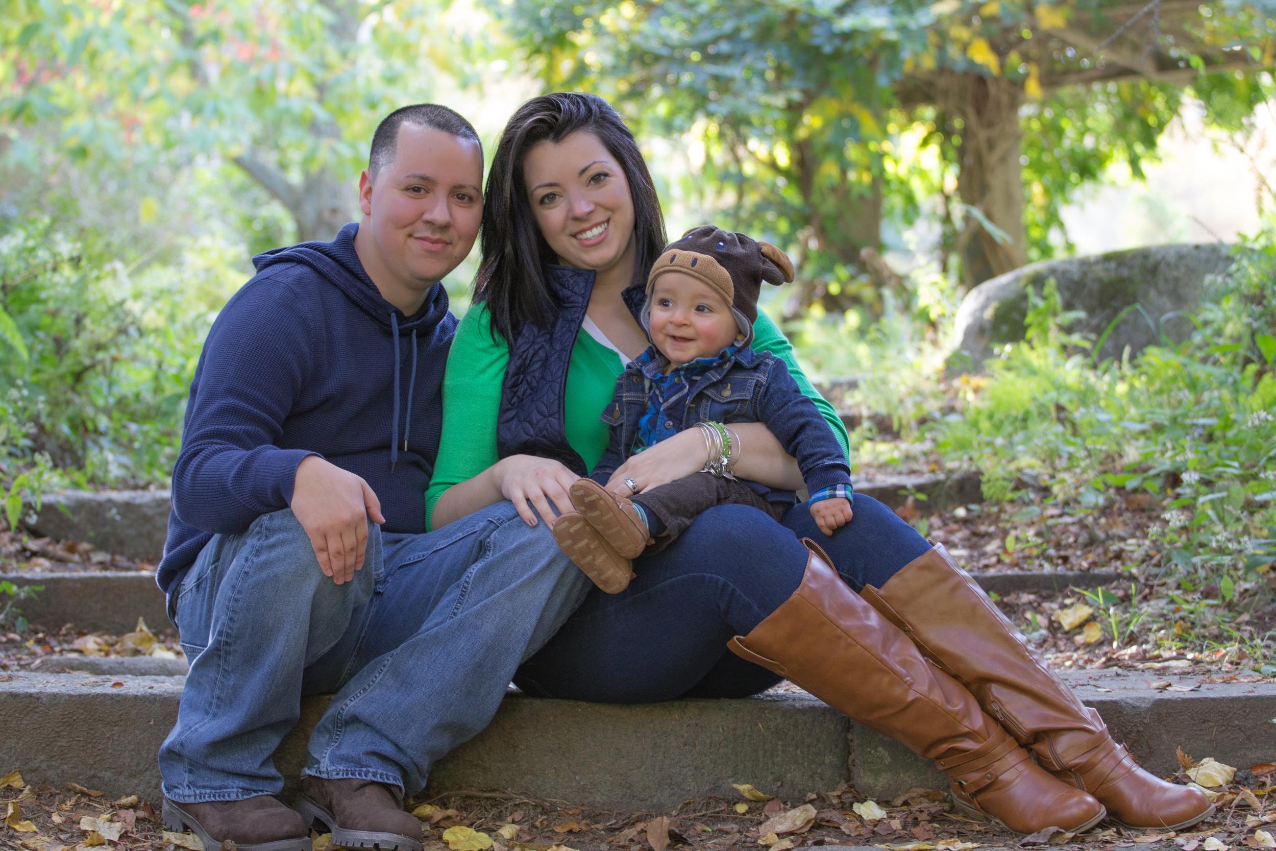 families-25.jpg
