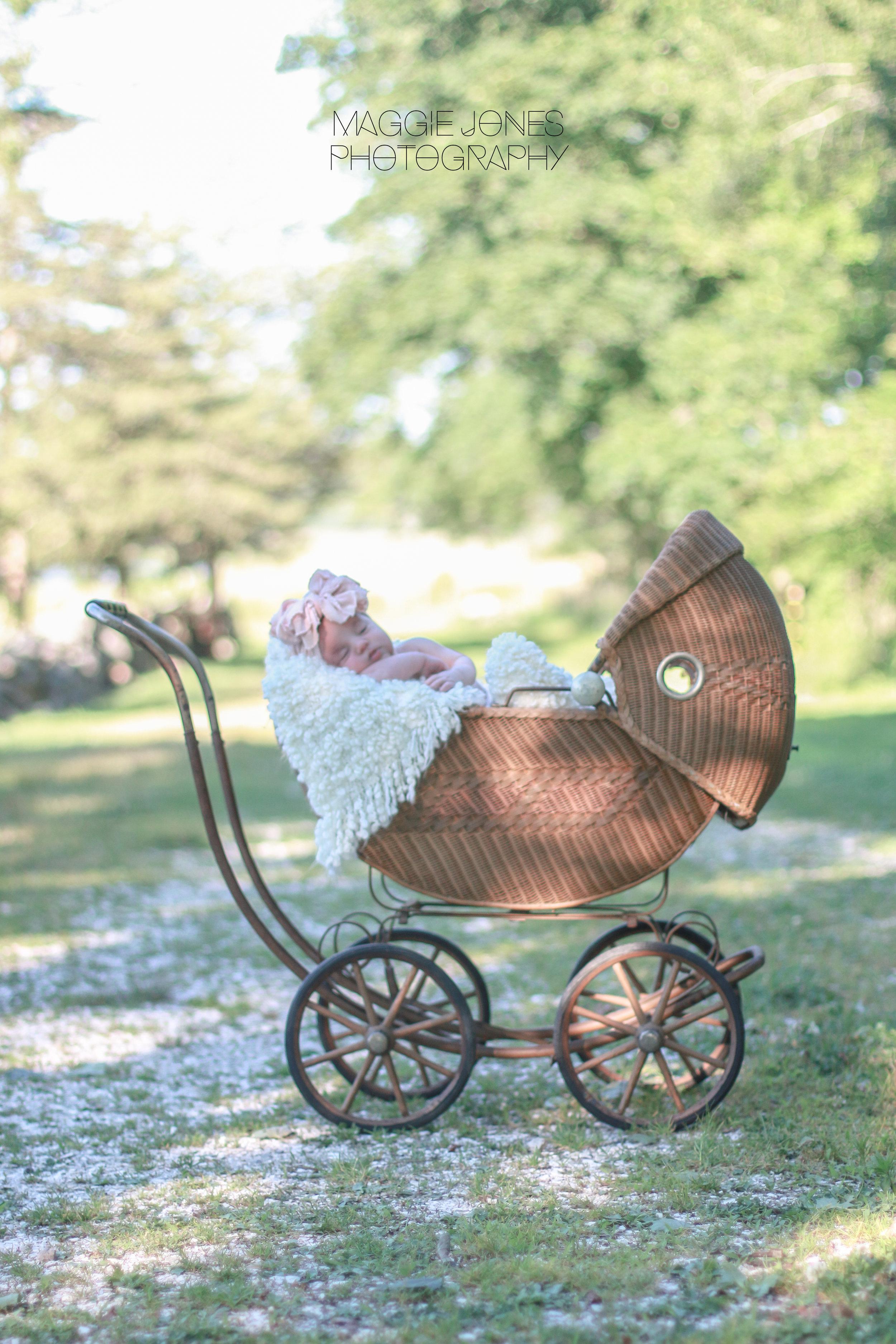 alivia_newborn.jpg