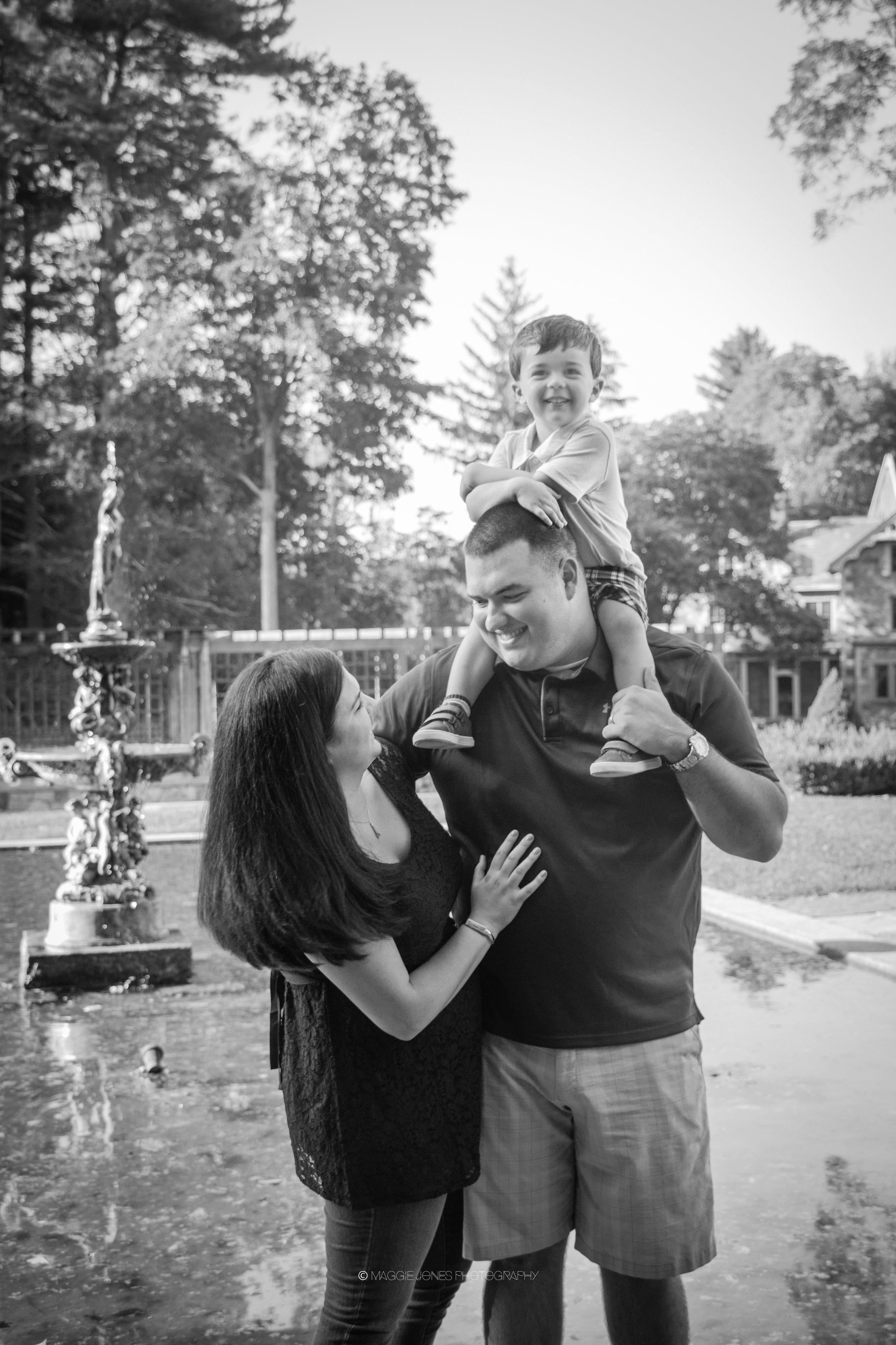 thomsonfamily-22.jpg